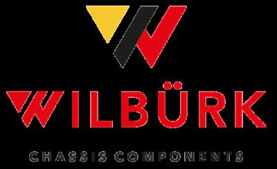Wilburk Automotive Parts